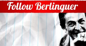 follow berlinguer